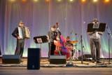 Inauguracja imprez Mostu Kultury odbyła się w Muszli Koncertowej w Ogrodzie Saskim. Zobacz zdjęcia