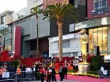 QUIZ O OSCARACH: Co wiesz o nagrodach Amerykańskiej Akademii Filmowej?