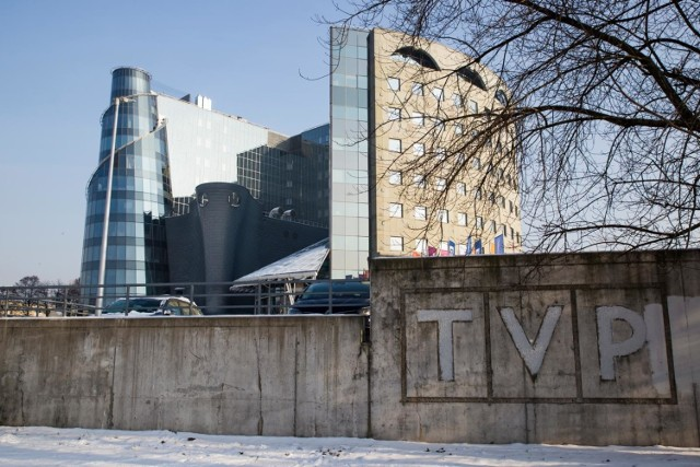 Ile pomocy publicznej TVP dostała od państwa w ostatnich latach? Jakie kwoty trafiły do Telewizji Polskiej z abonamentu, który pobierany jest od właścicieli odbiorników telewizyjnych?   Zobacz konkretne kwoty na kolejnych slajdach >>>