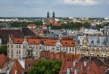 Gdzie można spędzić ciepły weekend w Poznaniu i okolicach? Oto miejscówki idealne na wycieczkę pieszą czy rowerową
