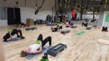Fitness World w Wałbrzychu upada, podobnie jak cała sieć siłowni. Wszystko przez kolejne zamknięcie z powodu pandemii koronawirusa!
