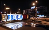 Szczęśliwy finał poszukiwań zaginionego 12-letniego dąbrowianina. Policjanci znaleźli go na przystanku