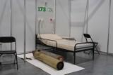 Te szpitale leczą pacjentów z COVID-19 w Wielkopolsce. Jest ich ponad 40!