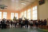 Wyniki matur w powiecie jarosławskim. Sprawdź, jak wypadły poszczególne szkoły