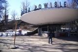 Miejsca w Warszawie, do których kiedyś chodziły tłumy. Dziś prawie nikt o nich nie pamięta