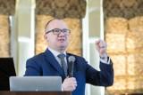 Bodnar wygrał w sądzie z TVP sprawę za wypowiedzi o zabójstwie Pawła Adamowicza i tej stacji. Przeprosin i zapłaty 25 tys. zł nie będzie