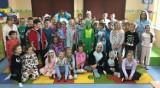 SSP w Słowinie zorganizowała akcję charytatywną ZDJĘCIA