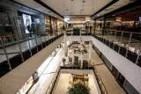 Łódź: Otwarcie centrów handlowych - sklepy kuszą - Black Week, Black Saturday, Cyber Monday - obniżki do 80 %