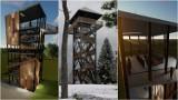 Tarnów. Kolejne wieże widokowe staną pod Tarnowem. W planach trzy nowe konstrukcje do podziwiania panoram zapierających dech [WIZUALIZACJE]