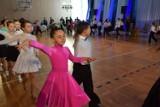 Turniej taneczny w Szczecinku. O Memoriał B. Krzyżanowskiej-Ksok [zdjęcia]
