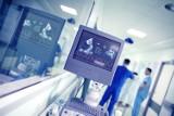 Ministerstwo Zdrowia: w sobotę 13 628 nowych przypadków zakażeń koronawirusem 24.10.2020. Na Pomorzu zmarło kolejnych 11 osób