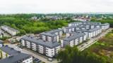 Mieszkanie Plus w Krakowie. Rozpoczyna się nabór do 481 mieszkań na krakowskich Klinach. Jakie są kryteria naboru?