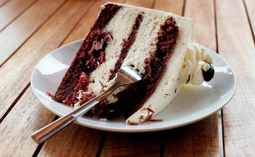 Tort jest nieodłącznym elementem wielu imprez: wesel,...