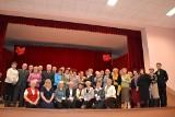 Koziegłowy: Uniwersytet Trzeciego Wieku już prowadzi zajęcia