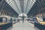 Najpiękniejsze... dworce kolejowe na świecie. Niesamowite!