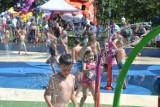 Wodne place zabaw w Śląskiem - zobacz te najlepsze! W upały dzieci mogą tu szaleć do woli! Lista TOP 8