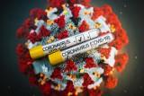 W Polsce powstaje nowy lek na koronawirusa