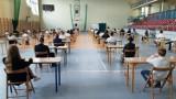 Co było na egzaminie ósmoklasisty z języka polskiego?