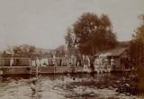 Niezidentyfikowane zdjęcia Oleśnicy i okolic. Poznajecie, gdzie to może być?