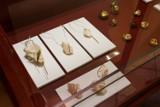 Rozpoczął się Festiwal SREBRO w Legnicy. Na 14 wystawach można obejrzeć nowoczesną biżuterię i obiekty designu [ZDJĘCIA]