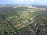 Nadleśnictwo Syców: Otwarcie Arboretum Leśnego w Stradomi Dolnej w sezonie 2021