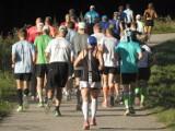 Bieg w Szamocinie i inne sportowe imprezy z okazji 100. rocznicy powrotu miasta do macierzy (TERMIN, ZAPISY)
