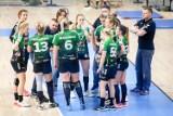 Porażka MKS Perła Lublin w węgierskim Erd. Mistrzyniom Polski należą się jednak brawa za ambicję i walkę
