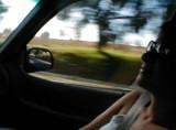 Długi weekend czerwcowy 2014. Policja apeluje o ostrożną jazdę