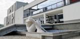 Granty dla Miejskiego Domu Kultury w Radomsku na sfinansowanie dwóch projektów