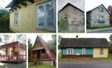 TOP 20 najtańszych domów do kupienia w woj. śląskim [OFERTY 2019]. Zobacz zdjęcia