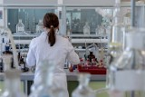 Szczepionka na koronawirusa: Amerykanie testują lek przeciw SARS-CoV-2