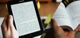 Papier czy e-papier? Trzy powody, dla których warto czytać e-booki