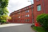 Konsolidacja szpitali w Człuchowie i Chojnicach. Trwają przygotowania. Konwent wójtów i burmistrzów