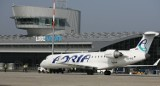 Adria zawiesza loty z Łodzi do Amsterdamu