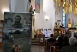Dębica. Inauguracja Roku Błogosławionego Edmunda Bojanowskiego