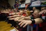 Czy STK Czarni Słupsk mogą wejść do Energa Basket Ligi? Drużyna jest bardzo silna, a wspierać ją będzie grupa oddanych kibiców