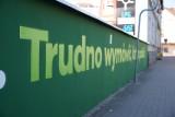 Trzcianka: Powstał nowy mural promujący miasto [ZDJĘCIA]