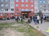 Juwenalia 2012 : Zobacz, jak bawili się częstochowscy studenci