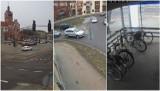 Słupski monitoring, czyli prawie 140 kamer. Zobacz, co widzi straż miejska [ZDJĘCIA]