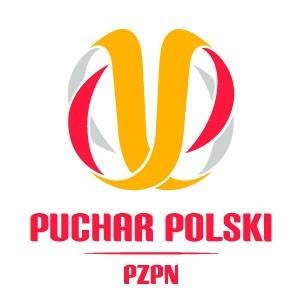 Losowanie 1/16 Pucharu Polski. Zobacz wyniki