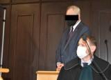 Jest wyrok dla byłego księdza Arkadiusza H. z Sycowa, który dopuścił się molestowania