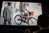 Radom w filmowych kadrach. Sprawdź kto kręcił sceny w tym mieście. To wielkie nazwiska polskiego kina