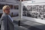 Od dziś (7 września) niezwykła wystawa przed ratuszem w Szczecinku