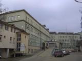 Szpital w Jaśle zostanie przemianowany na lecznicę dla pacjentów z covid-19?