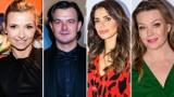 Przemoc i molestowanie w środowisku aktorskim. Anna Paliga wywołała burzę. Głos zabierają kolejni aktorzy i aktorki, to polskie #metoo