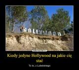 Tak się z nas śmieją! Memy o mieszkańcach woj. lubelskiego. Najwięcej z Kraśnika, Zamościa, Lublina, Chełma, Puław i Świdnika