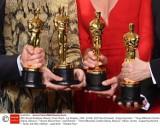 OSCARY 2018. Kto dostał Oscara? Jaki najlepszy film? [WYNIKI - LISTA]