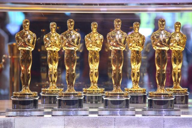 W tym roku Oscary zostaną przyznane dopiero 25 kwietnia