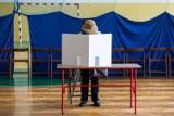Wybory prezydenckie 2020 w woj. małopolskim. Co grozi za złamanie ciszy wyborczej? [RELACJA]