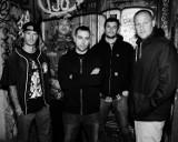 Metalowy czwartek: W poznańskich klubach wystąpią amerykańskie zespoły Terror i The Black Dahlia Murder